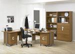 удобни модерни офис мебели изискани