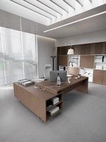 атрактивни модерни офис мебели удобни