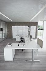 атрактивни офис бюра удобни