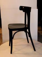 виенски столове Тонет с атрактивен дизайн
