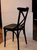 виенски столове Тонет на едро