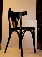 виенски столове Тонет за ресторанти