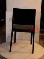 качествени дървени столове за външно ползване