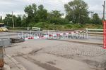 Продажба на автоматични бариери за жп прелези