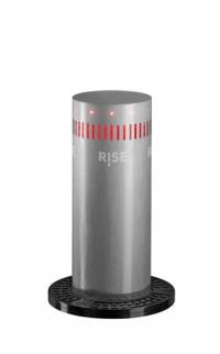 Електромеханичен болард RISE VIGILANT 800I