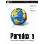 Paradox лиценз fr (1 - 10)