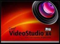 VideoStudio Pro Maintenance (1 Yr) (26-60)