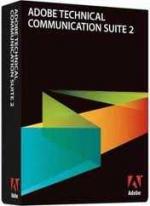 Adobe® Technical Communication Suite 3.5 лиценз