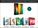Adobe TechnicalSuit upgrade от Adobe TechnicalSuite 3