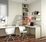 Мебели по поръчка за всяко пространство