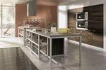 кухни за къща с модерни решения