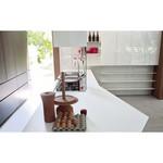 Луксозни кухни за къща