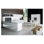 практични мебели за кухня за къща