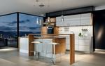 Кухни за къща