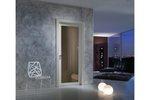 интериорни врати със стъкло висококачествени