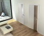 модерни  модерни интериорни врати