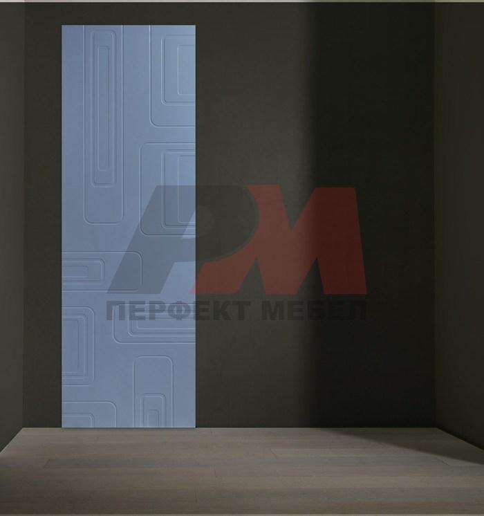 модерни интериорни врати приятни