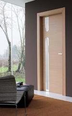 модерни интериорни врати доброкачествени