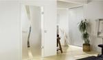 доброкачествени интериорни стъклени врати София