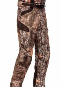 XPR панталон камуфлаж