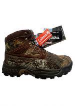 Ловни обувки Coleman Hunt-n- Hunt Thinsulate