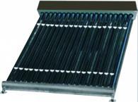 Слънчев вакуумен колектор без водосъдържател SFB12