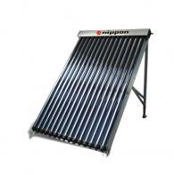 Соларен панел NIPPON SCP 250 LUX