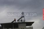 Слънчеви покривни колектори за соларни системи