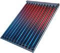 Вакумни соларни панели