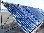 Слънчеви панели за индустриални соларни системи