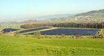 Индустриални слънчеви системи