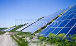 Изграждане на покривни соларни системи