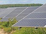 Промишлени соларни системи