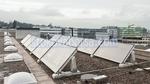 Соларни индустриални системи