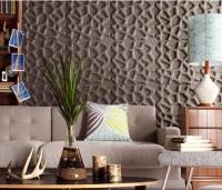 Релефни стенни облицовки по поръчка