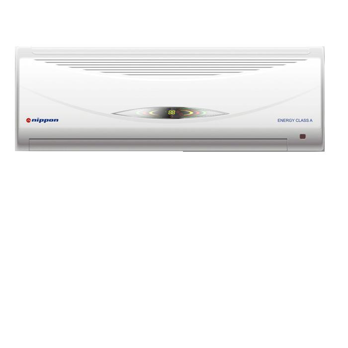 Конвенционални - Климатик NIPPON ASW H14 EW