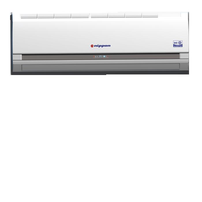 Инверторни - Инверторен климатик NIPPON KFR 20DC