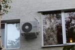 Монтаж на климатици на сгради