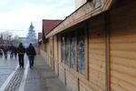 дървени павилиони до 9 кв.м за продажба по поръчка