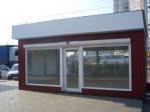 павилиони търговски 71-3241