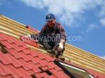 ремонт на покрив 1-5122