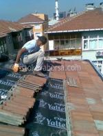 ремонт на покривни конструкции 2-5122