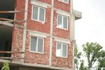 проектиране и груб строеж на жилищна кооперация по индивидуален проект