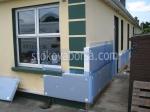 изолация на сгради и помещения