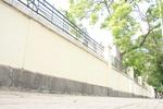 зидани огради по поръчка