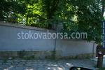 зидане огради по поръчка