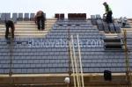 ремонтиране на покриви 4-5122
