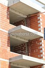 проектиране и груб строеж на къща
