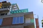 фирма за груб строеж на къща
