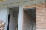 груб строеж на къщи